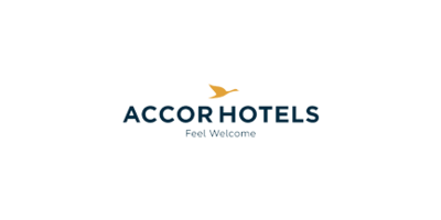 Logo Accor Hotels Group | © Accor Hotels
