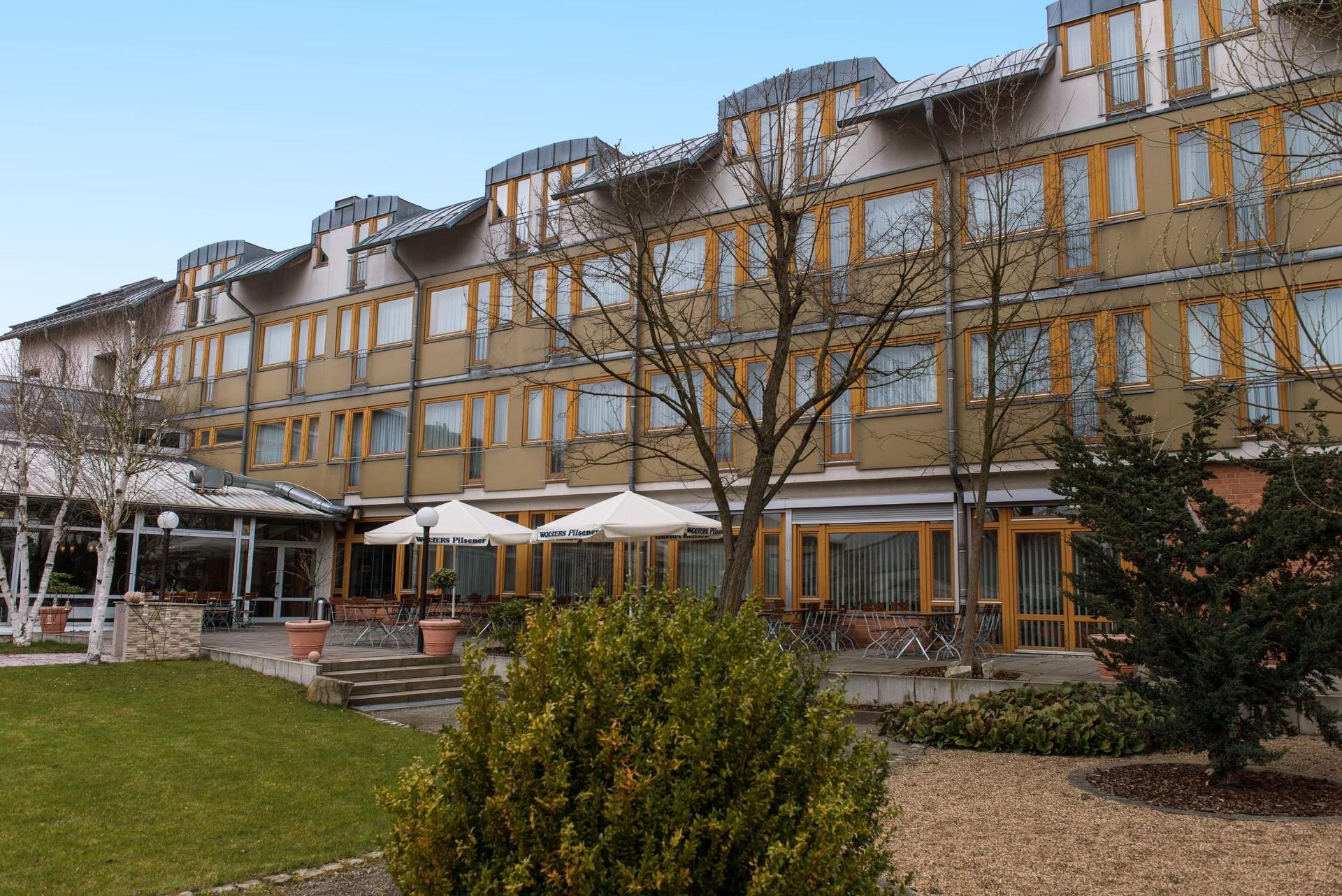 Casino Braunschweig
