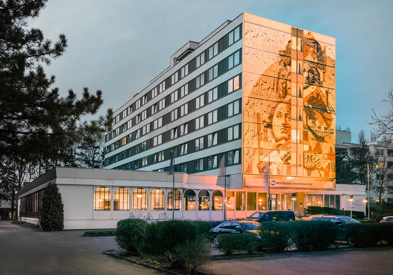Bremen Casino