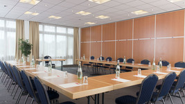 ibis Hotel Dortmund West Meeting Room | © ibis Hotel Dortmund West
