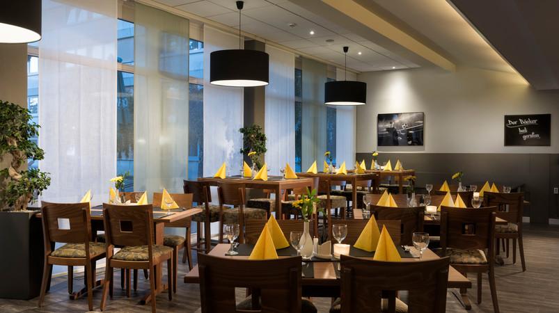 ibis hotel dortmund west - business hotel dortmund