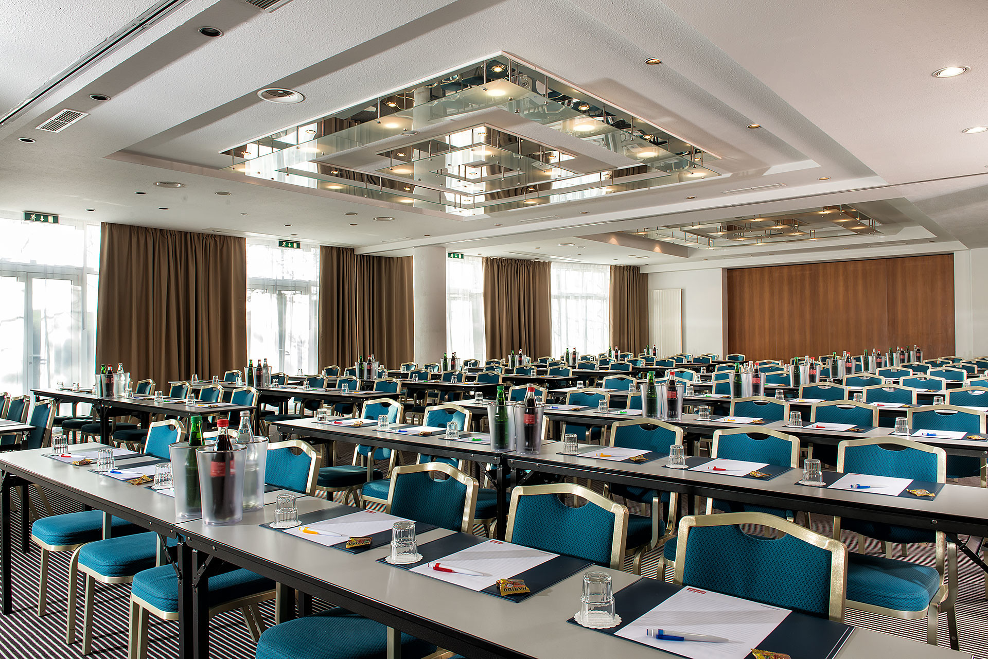 Hotels In Weimar  Sterne